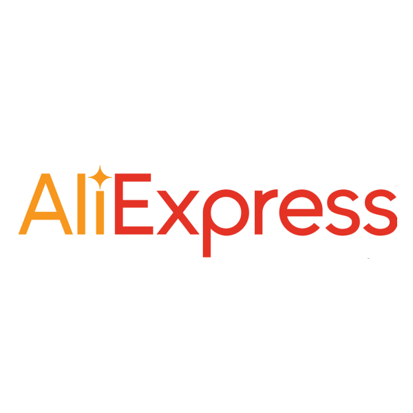vendere in dropshipping su AliExpress