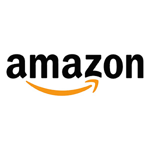 vendere in dropshipping su Amazon