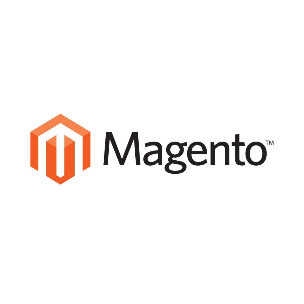 vendere in dropshipping con Magento