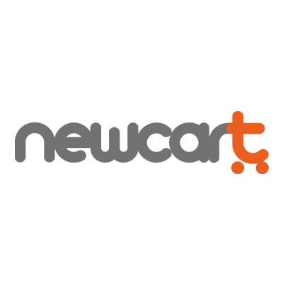 vendere in dropshipping con Newcart