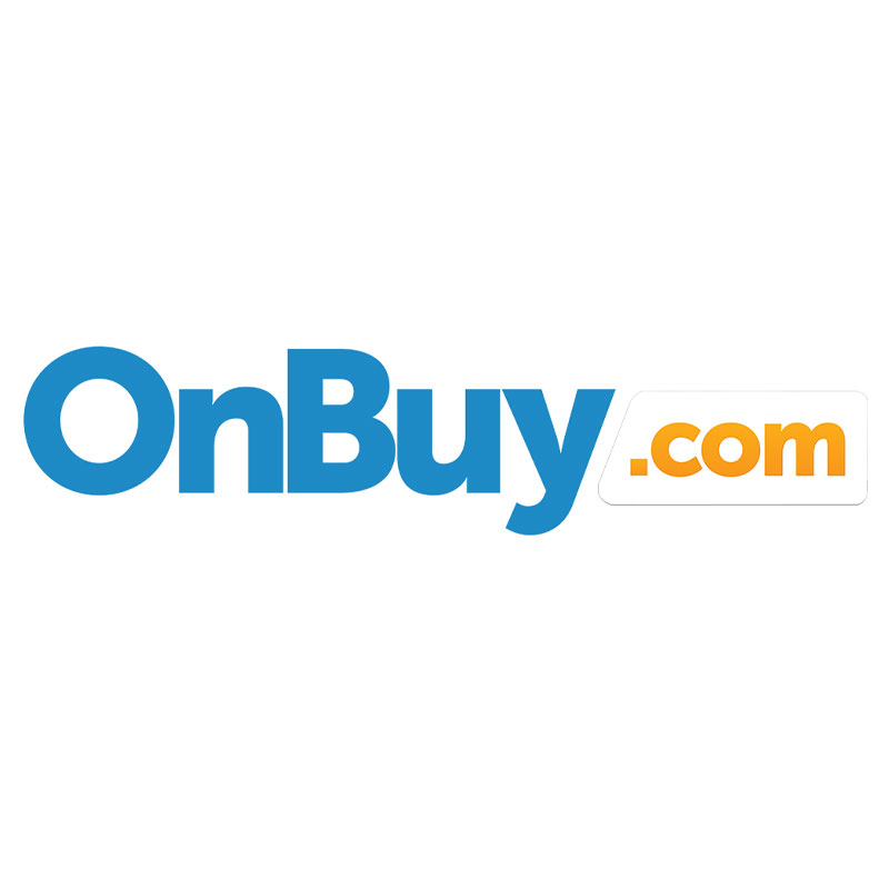 vendere in dropshipping su OnBuy