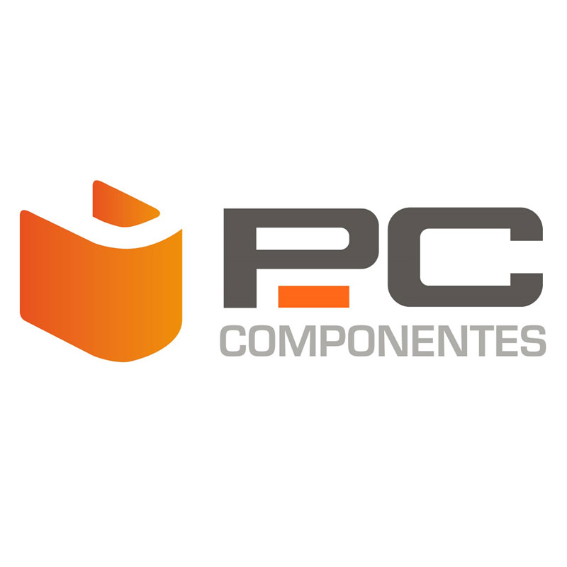 vendere in dropshipping su PcComponentes