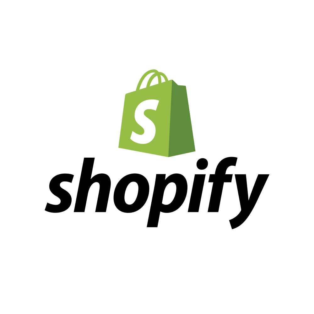 vendere in dropshipping con Shopify