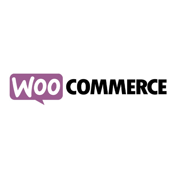 vendere in dropshipping con Woocommerce